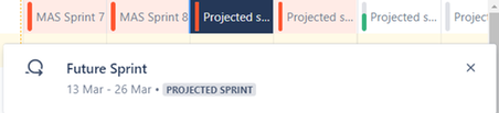 utilization_projected_sprint.png