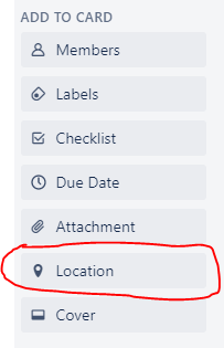 trello location.PNG