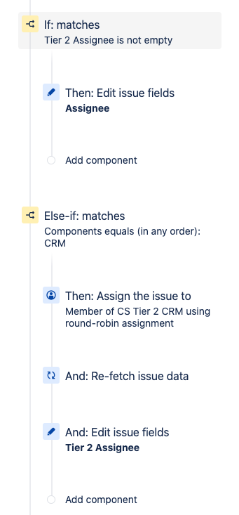 check-custom-field-then-round-robin.png