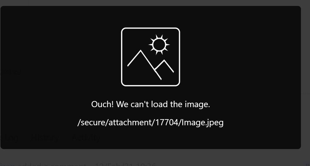 ServDesk_error2.jpg