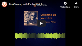 jira-clean-up-with-rachel-wright.png
