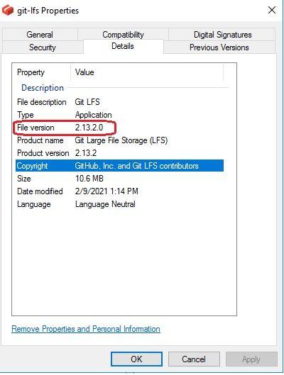 Git LFS Version.jpg