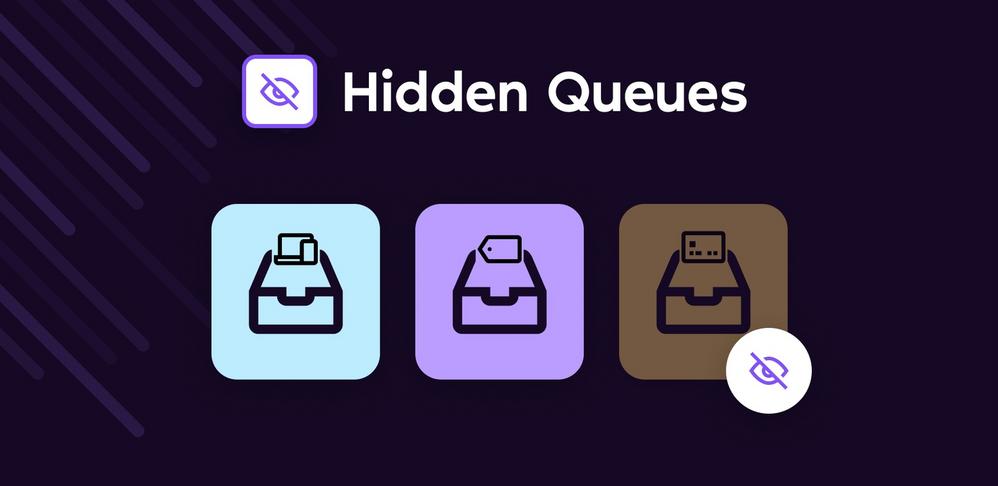 hidden queues.png