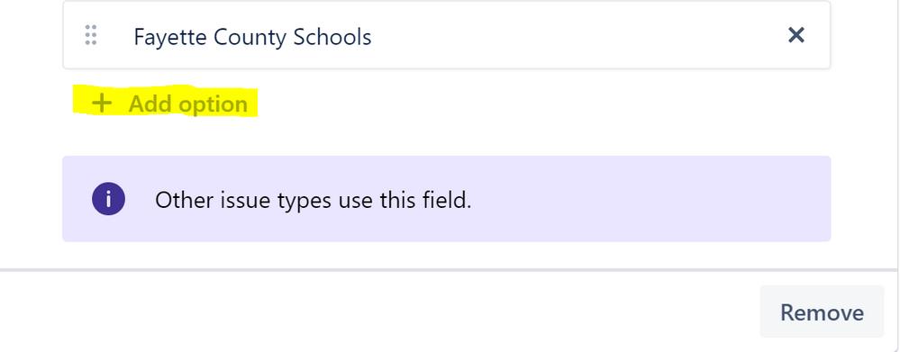 dropdown field_add options.PNG