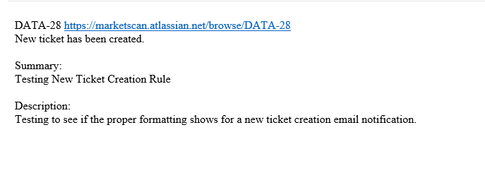 Jira new ticket creation new automation.png