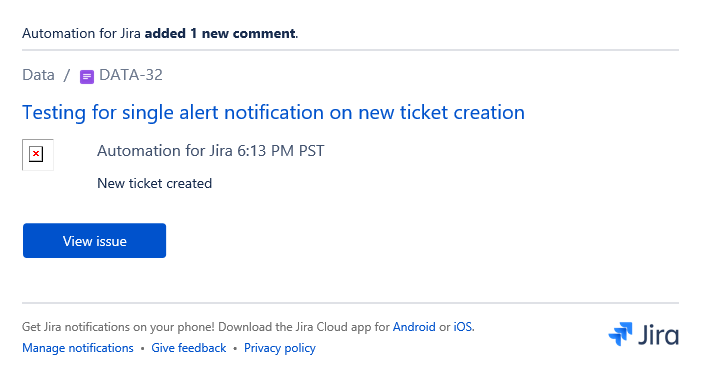 Jira create ticket- Legacy automation.png