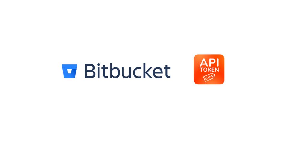API-token-Bitbucket-1200x569