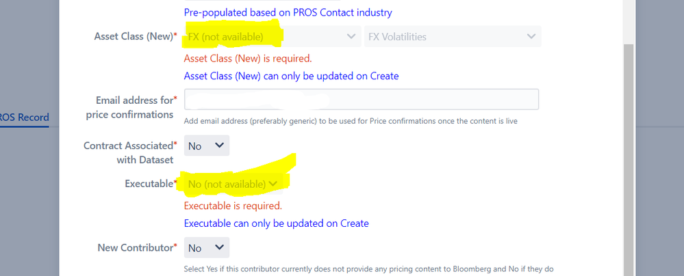 Jira Issues 2.png