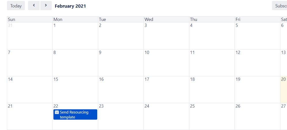 who entered calendar item.png