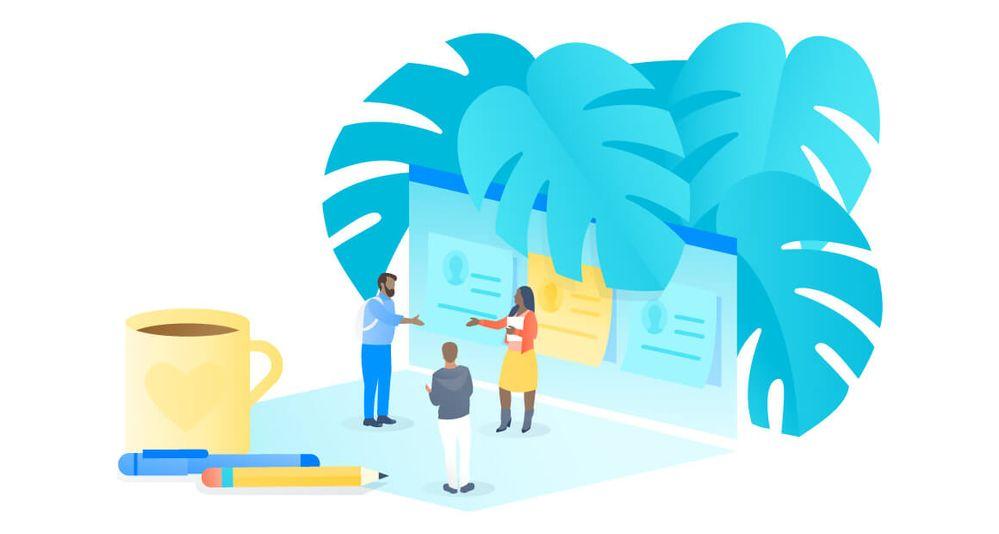 Work-513-NEW-design-for-HR-webinar-emails-1.jpg