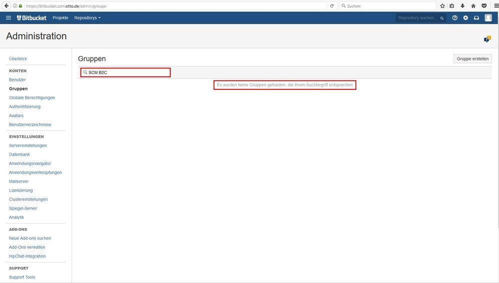 Unable to search for difficult groups in Bitbucket (2).jpg