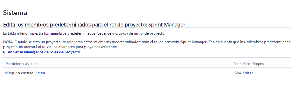 sprintmanagerrole.PNG