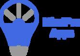 logo-minpro-11.25.29-2-1024x721