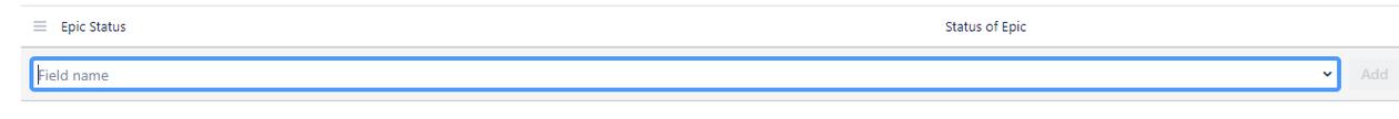 Epic status - add field.PNG