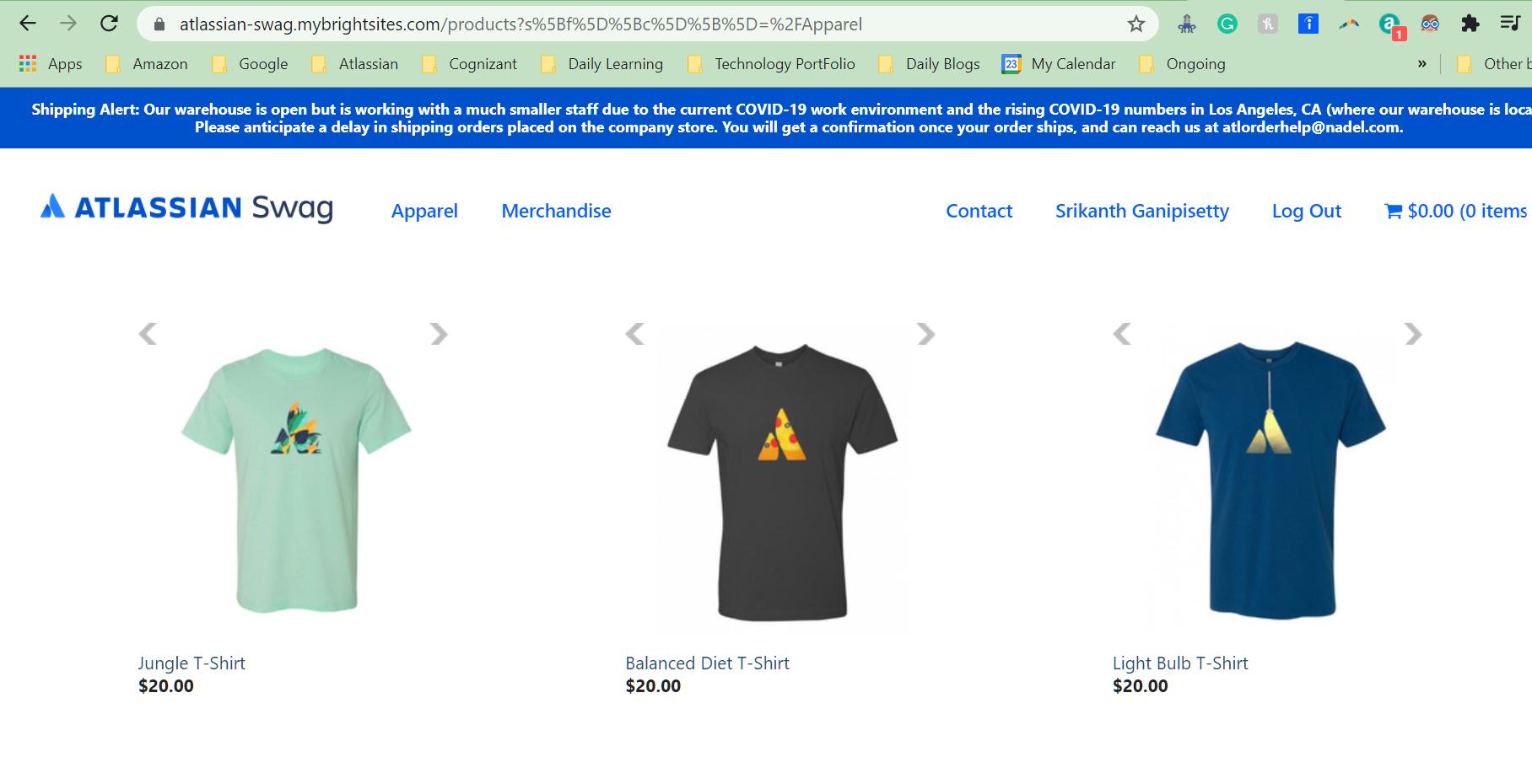 Atlassian Swag.png