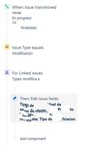 error_automation_jira_update field.png
