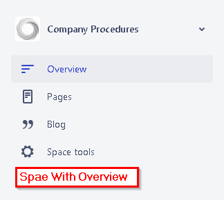 Space Home Page issues 05.png