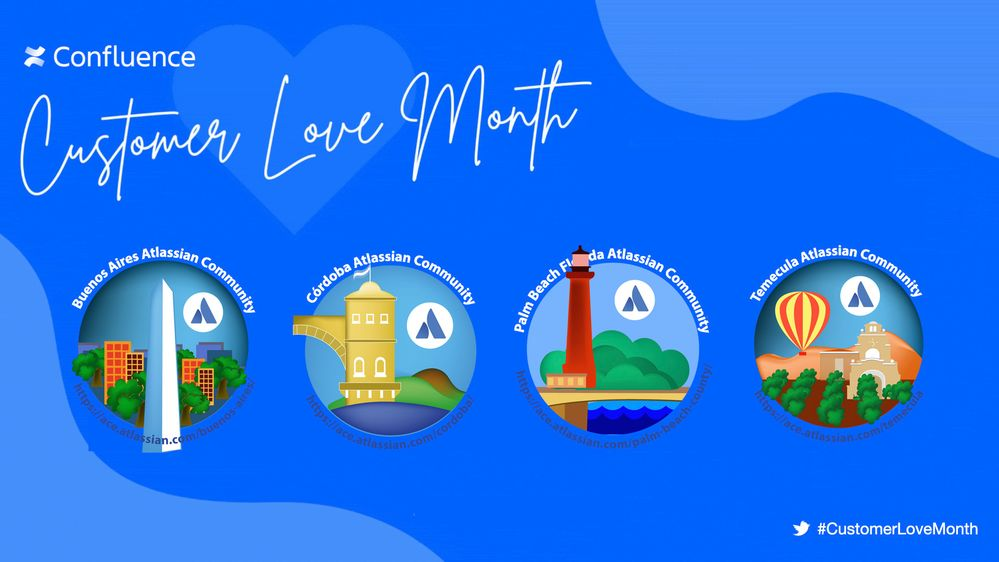 2021 - ACE and Confluence Customer Love Month Zoom Background.jpg
