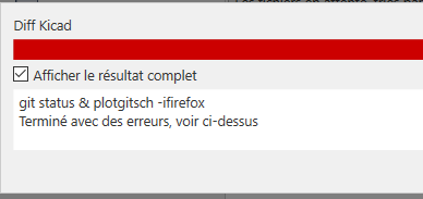 sourcetree fail1.PNG
