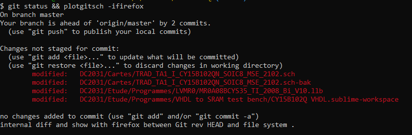 Working bash.PNG