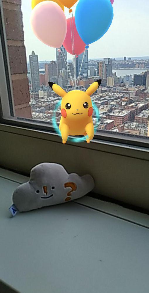 pikachu-balloons-cloudie.jpg