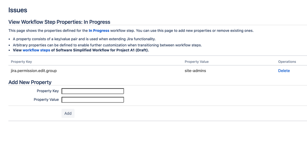 workflowprop-adm.png
