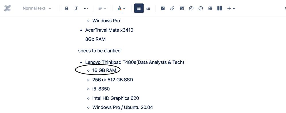Screenshot 2021-03-02 at 14.17.48.png