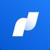 email-jwm-logo@2x.png