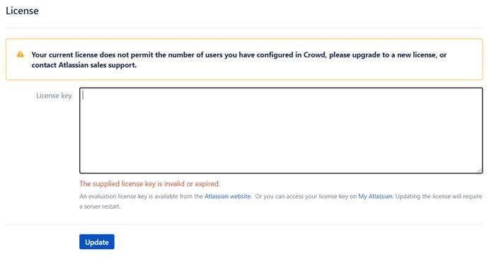 Crowd-License_Issue.jpg