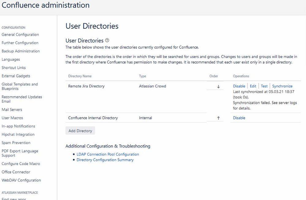 Confluence_User_Directory_a.jpg