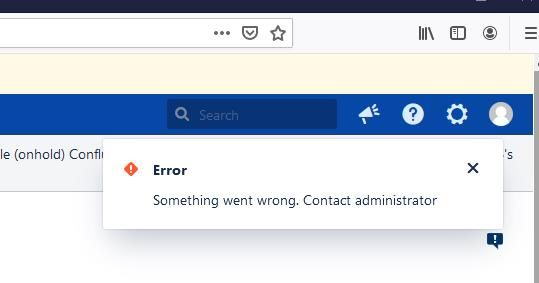 Jira_Error_in_Admin.jpg