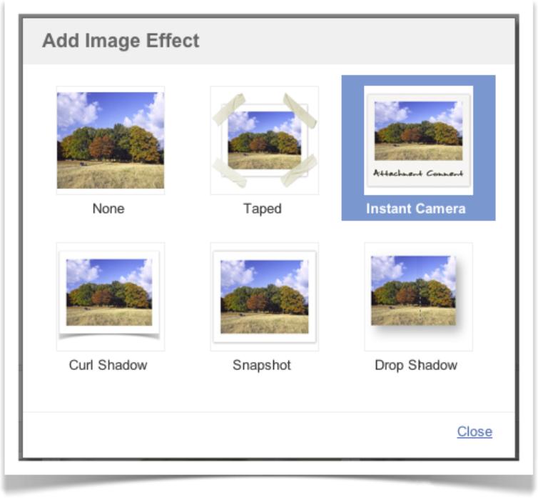 contextual-menu-for-image-effect-001.PNG