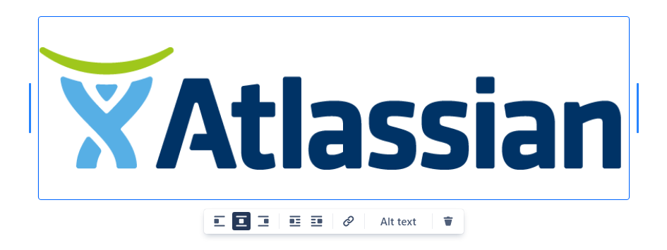 example-of-insertion-of-Atlassian-image-000.PNG