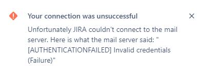jira mail.png