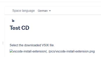 No edit mode Test CD.png