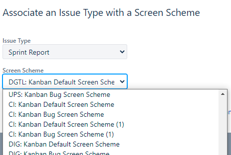 associate screen.png