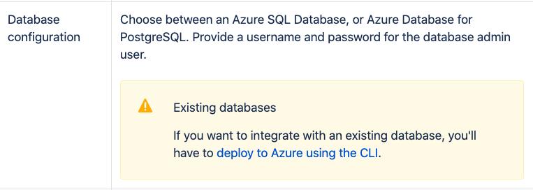 Running Jira on an Azure cluster _ Atlassian Support _ Atlassian Documentation 2021-03-09 09-14-09.png
