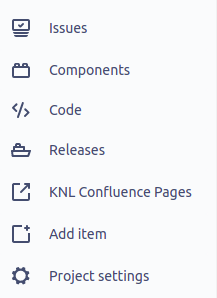confluence page linked.png