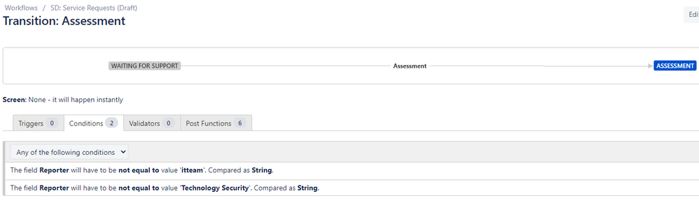 Jira SD Workflow Conditions.png