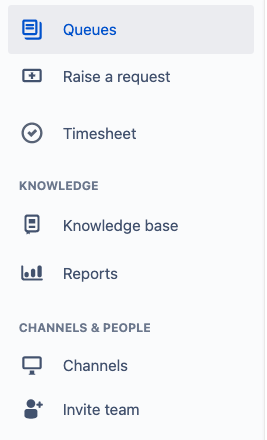 old jira sm template.png