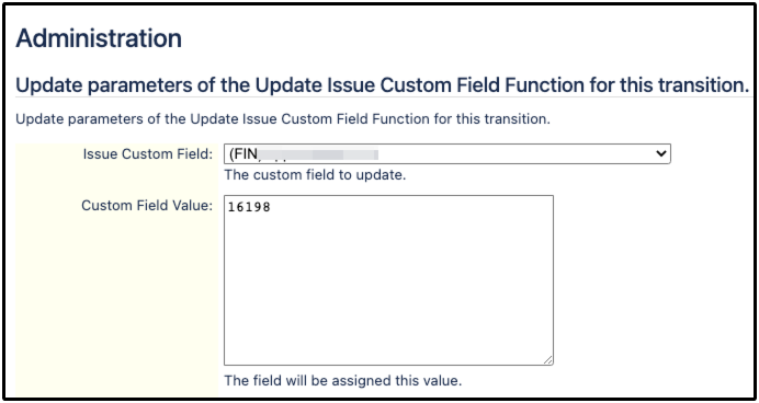 Update Issue Custom Field Function.png