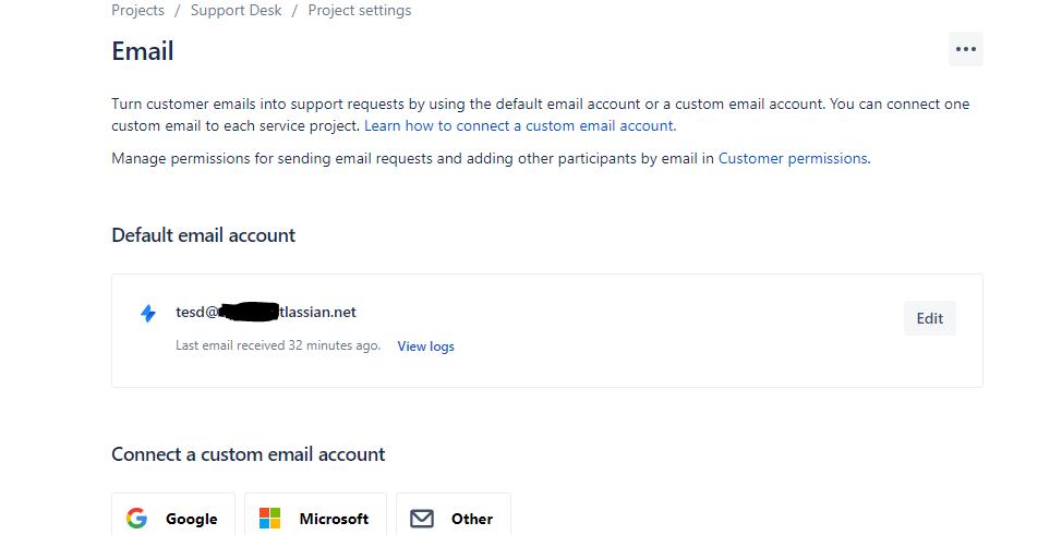 email intake.PNG