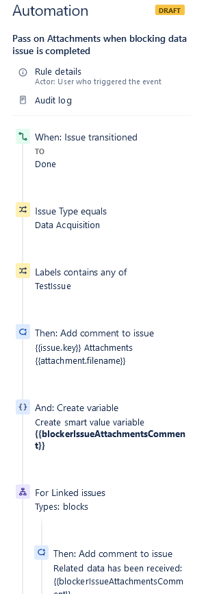 Screenshot_2021-03-11 Project automation - Jira(1).png