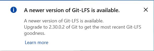 GitLFS.png