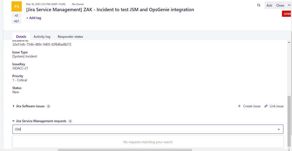 Opsgenie-not-linking-JSM-Incidents.JPG