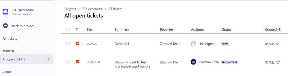 Sample-Incident-Tickets-in-JSM.JPG