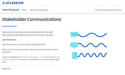 StakeHolderCommunication.PNG