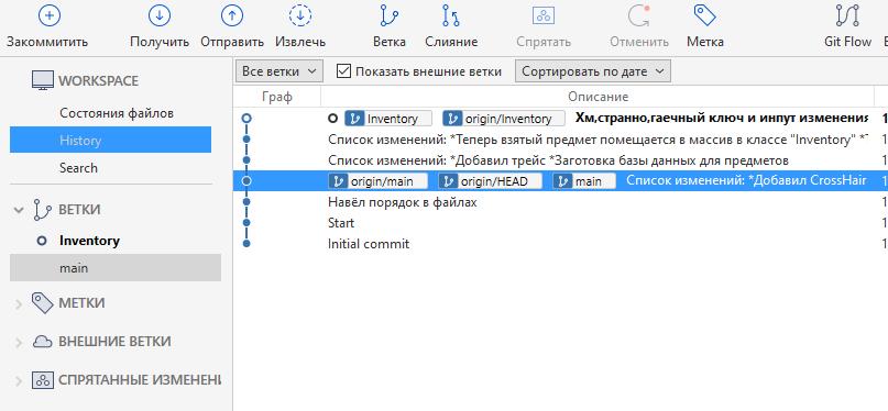 Screenshot_31png.png