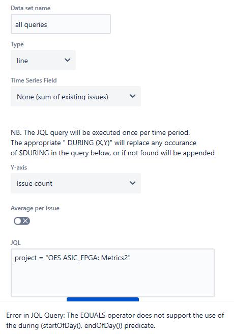 DataSet_for_Javascript_chart.png