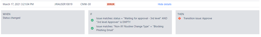 approver is empty.PNG